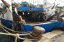 Mazara. Il sindaco Quinci: Grande atto di valore compiuto ieri pomeriggio dall'equipaggio del peschereccio