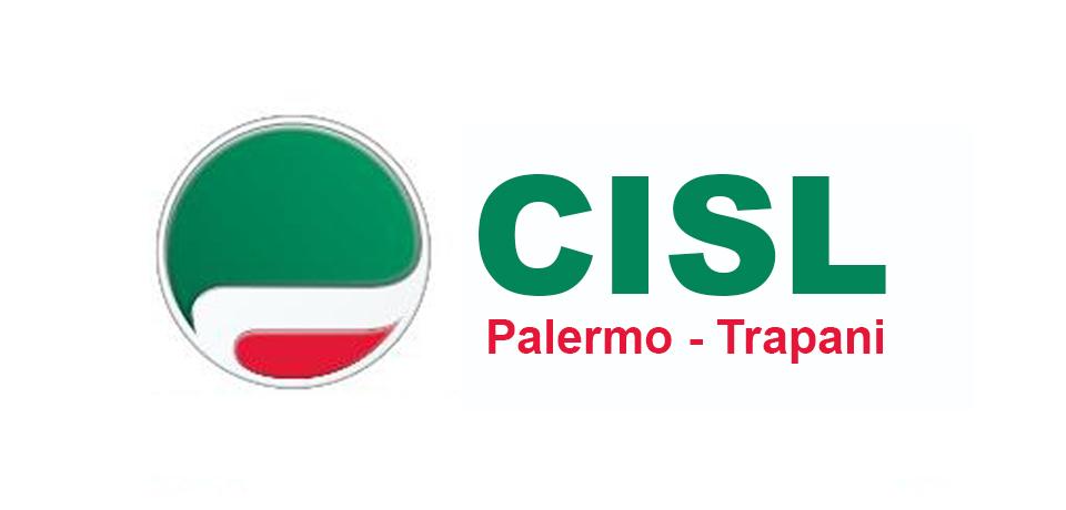 Scuola, atto vandalico Istituto Rizzo-Marino, la condanna della Cisl