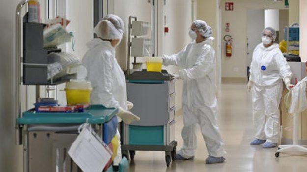 Coronavirus, bollettino drammatico per la Sicilia: ha il tasso di positività più alto d'Italia