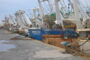 Regione Siciliana. Proroga scadenza bando Contributi settore trasformazione pesca