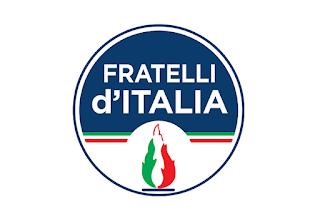 Mazara. Circolo Politico Orgoglio e Futuro di FRATELLI D'ITALIA si congratula con il neo assessore regionale Toni Scilla