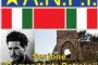 """L'Anpi Mazara """"Comandante Petralia"""" celebra la giornata della Memoria e condanna gli atti di razzismo verificatisi in città"""