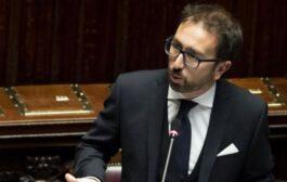 BONAFEDE FIRMA IL DECRETO CHE POTENZIA IL PROCESSO PENALE TELEMATICO