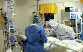 Coronavirus: altri 1733 nuovi contagi in Sicilia e il tasso di positività sfiora il 20%, 33 i morti