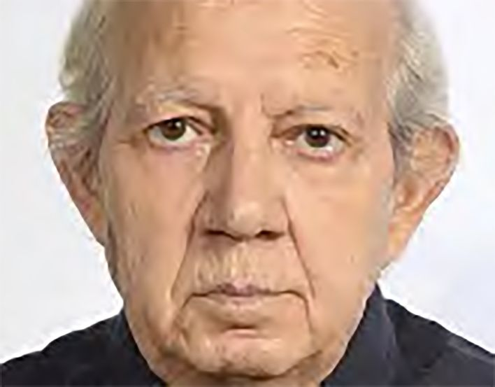"Mazara. DON PAOLO MADONIA ""AMBASCIATORE D'ARTE"""