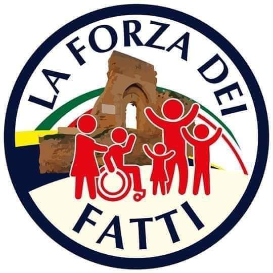 Francesco Foggia (La forza dei fatti) Oggi è la Giornata della Memoria, non siate indifferenti al ricordo...