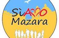 Il gruppo civico SìAmo Mazara si congratula con il concittadino Tony Scilla per la recente nomina ad Assessore Regionale all'Agricoltura e alla Pesca