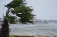 Domani venti di burrasca sulla Sicilia, previste mareggiate: allerta meteo della Protezione Civile