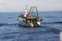 """Pesca e biodiversità, Tardino (Lega): """"La nuova strategia Ue dimentica il ruolo dei pescatori e delle flotte artigianali, presentati 14 emendamenti"""""""