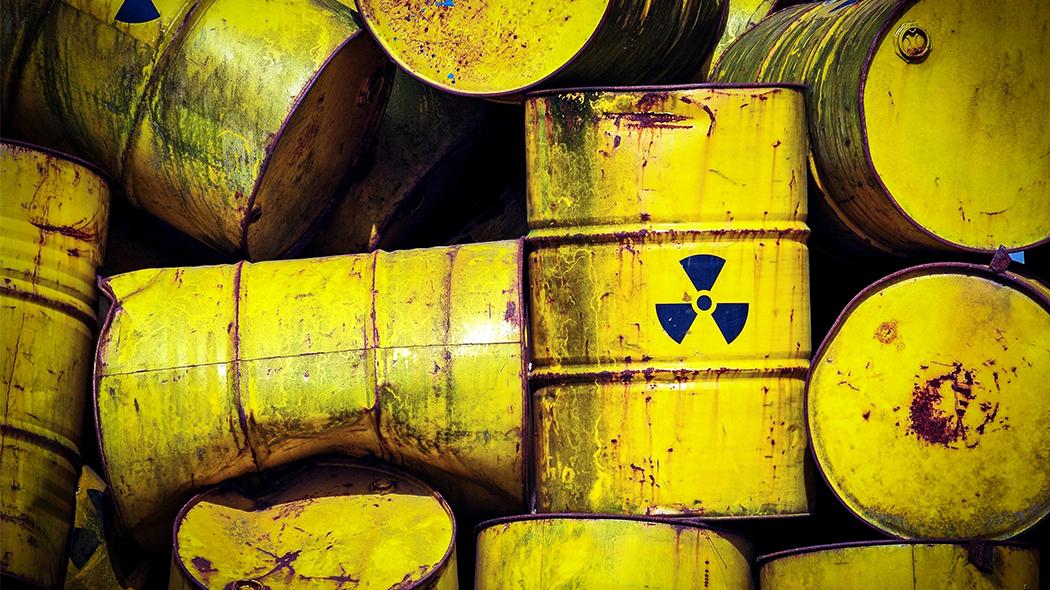 Deposito rifiuti nucleari, ok alle aree idonee in 7 Regioni. Ecco tutti i comuni coinvolti