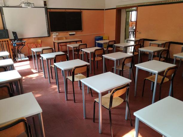 Mazara. Verrà avviata indagine sulla dispersione scolastica