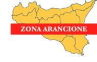 Da lunedì la Sicilia sarà in zona arancione: cosa cambia per ristoranti, negozi e spostamenti