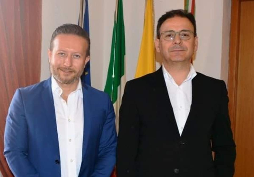 Mazara. AGENDA URBANA: APPROVATI DUE PROGETTI DI OLTRE 600 MILA EURO