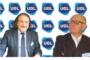 UFFICIALE: Marco Zambuto e Toni Scilla sono i due nuovi componenti della giunta regionale
