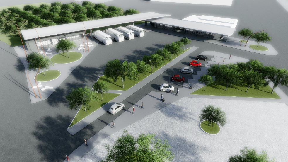 Mazara. Via libera della Giunta al Piano triennale delle Opere Pubbliche. Nel piano annuale 2021 opere previste per circa 30milioni di euro