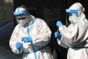 Coronavirus, in Sicilia 518 nuovi casi e 21 decessi. Calano i ricoveri, oltre 1.300 i guariti