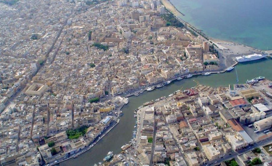 Mazara. Approvato l'atto di indirizzo per la redazione del Piano Urbano Generale