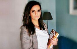 Consigli della Psicologa Dott.ssa Alessia Zappavigna… Adolescenti: crescere, che fatica!