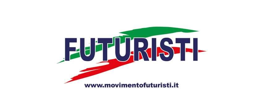I FUTURISTI in consiglio comunale con il gruppo VIA. UNA OPPOSIZIONE DI CONTENUTI E IDEE PER LA MAZARA DEL FUTURO