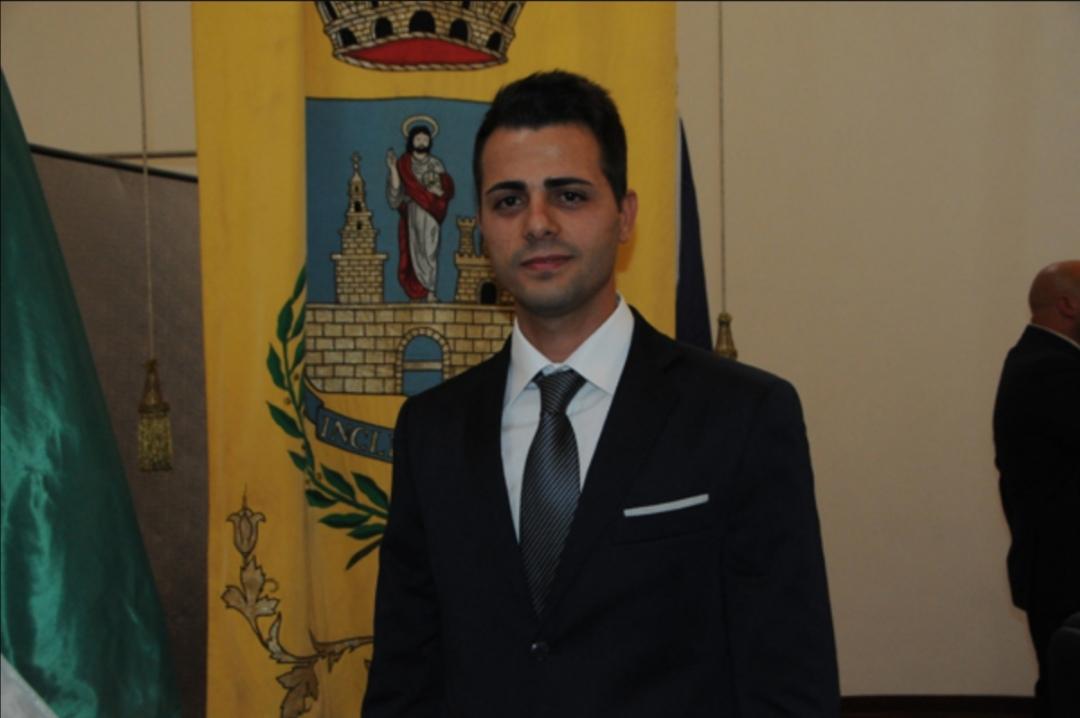 Mazara. Il consigliere comunale Antonino Gaiazzo si dimette dal gruppo Osservatorio Politico