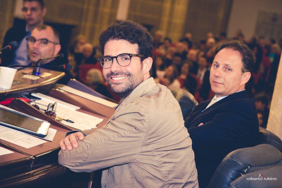 Mazara. Gianfranco Casale... Considerazioni sulla inchiesta della Commissione Antimafia in tema di beni confiscati