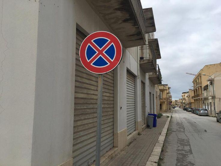 Mazara. Aggiudicati i lavori di manutenzione straordinaria di 6 strade comunali