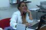 I consigli della Dott.ssa Iride Curti Giardina… Lievito madre: quali sono i benefici rispetto al lievito commerciale?