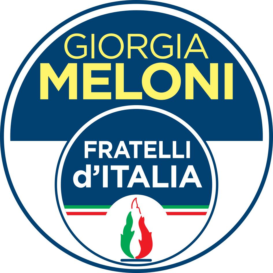 Circolo politico Orgoglio e Futuro di Fratelli d'Italia di Mazara: LA POLITICA MAZARESE NON SPECULI SULL'ABELE AJELLO!
