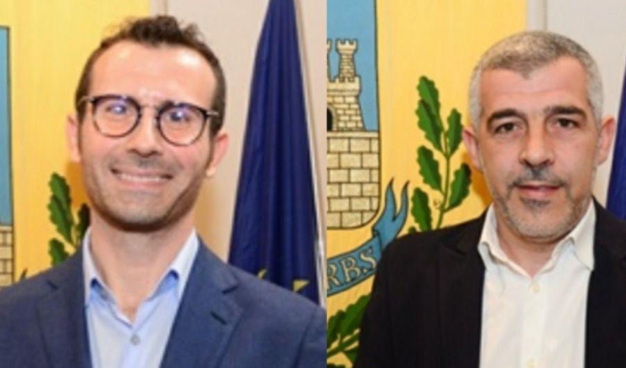 Mazara. I consiglieri Palermo e Bommarito: Facciamo un po' di chiarezza all'interno del gruppo civico Siamo Mazara