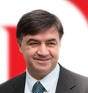 Elezioni amministrative in Sicilia. Sen. Nino Papania:
