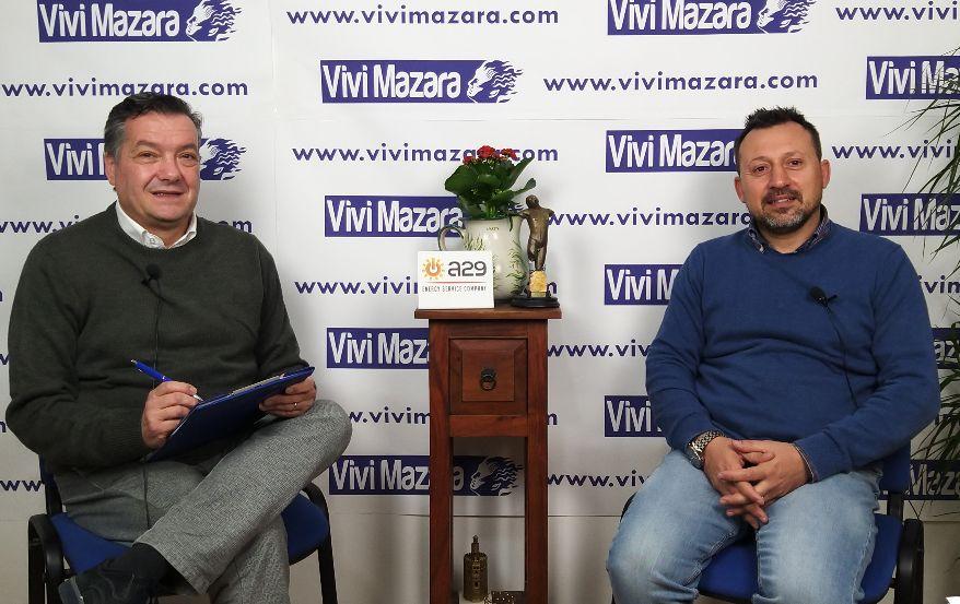 Mazara. (Video) ESCLUSIVA, DIMISSIONI DI ALESSANDRO CULICCHIA (FORZA ITALIA)