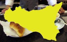 Nuovo Dpcm e nuovi colori alle regioni, la Sicilia resta in zona gialla: ecco chi rischia il rosso