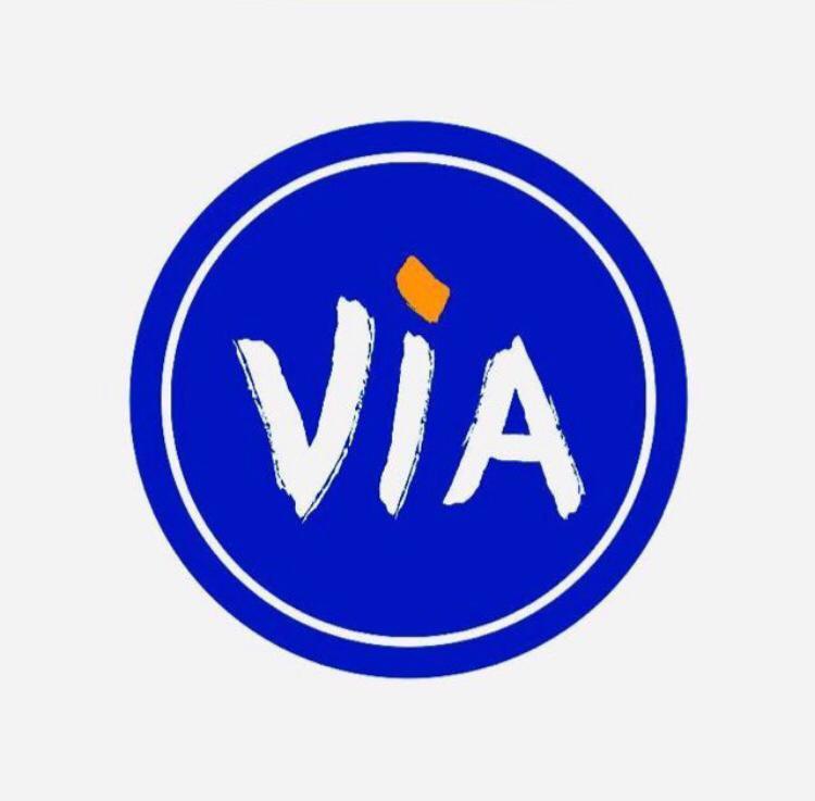Mazara. Il Gruppo VIA chiede le dimissioni del Presidente della Commissione Sanità del Consiglio Comunale, Dott. Giuseppe Palermo