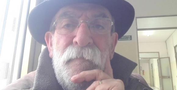 Campobello di Mazara. Ci lascia il giornalista Vito Licata morto per Covid