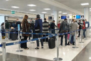 Coronavirus, prorogati controlli in porti e scali in Sicilia: obbligatori tampone e registrazione online