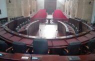 Mazara. Convocato il Consiglio Comunale in seduta ordinaria per il 28 aprile 2021 alle ore 9