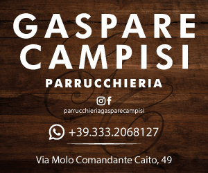 Campisi Gaspare