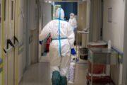 Coronavirus, il bollettino in Sicilia: 576 casi e nuovo record di guariti, zero contagi a Enna