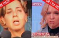 Denise Pipitone è viva ed è in Russia? Ragazza va in tv per cercare la madre