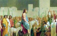 Domenica delle Palme 2021: cosa si celebra e il significato. I riti liturgici in epoca Covid