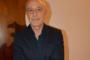 Mazara calcio: Bartolomeo Licata è il direttore sportivo della società gialloblù