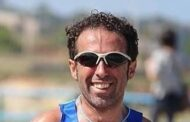 Mazara. Assessore Vito Billardello: Lutto nel mondo dello sport cittadino. È venuto a mancare il podista Alessandro Alagna