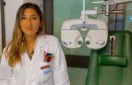 La Rubrica dell'ortottista Blanca Parisi: OCCHIO PIGRO