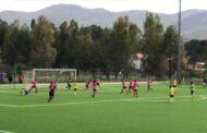 Il Mazara pareggia a Misilmeri 2-2. Annullato gol regolare ai canarini! Il Tabellino e le interviste del dopo partita