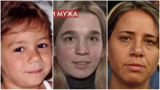 Denise: Legale, ottenuta cooperazione da avvocato Olesya