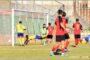 Calcio Eccellenza A: Risultati e Classifica della 4° giornata. Mazara e Sancataldese al primo posto