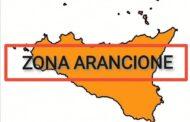 Sicilia zona arancione fino al 16 maggio, ingresso in giallo ancora rimandato