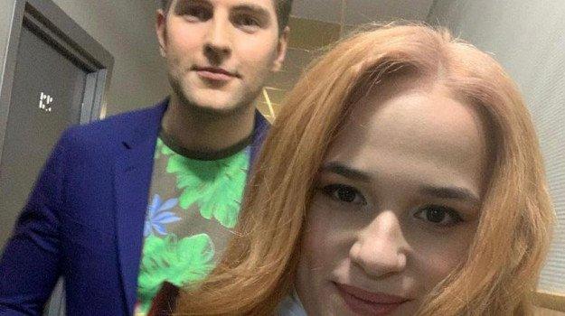 Olesya Rostova non è Denise Pipitone? La tv russa tiene il segreto sul dna ma spunta la presunta sorella