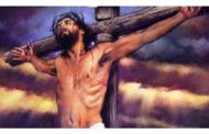 Venerdì Santo - Passione del Signore
