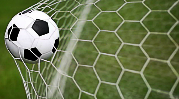 Calcio Eccellenza. Risultati e classifica della 5° giornata. Mazara e Sancataldese al primo posto